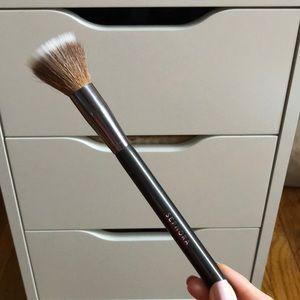 Sephora collection stippling brush